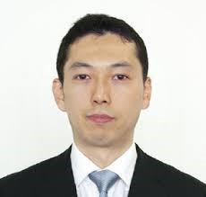 Dr Takeshi Yuzawa