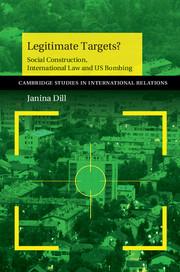 JD_Legitimate_Targets