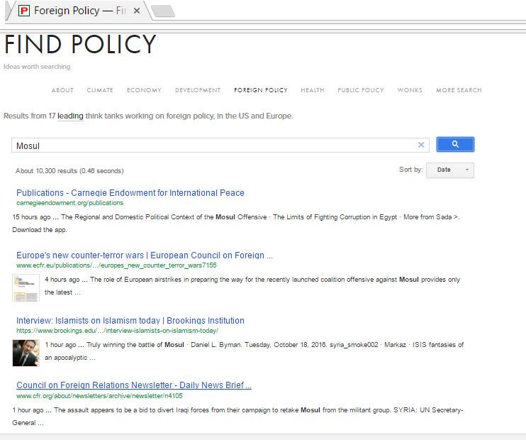 findpolicy_screenshot