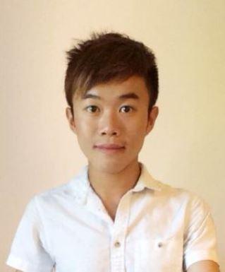 Kuan Long Lam