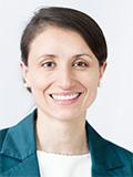 Andrea Saldarriaga Profile Picture