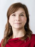 Andrea Shemberg Profile Picture