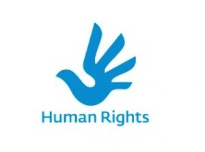 Human Rights Symbox