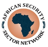 African Security Sector Network 160px