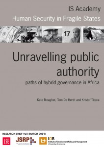 10 IOB-LSE-JSRP hybrid governance in Africa-page-001