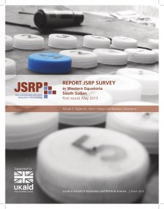 JSRP-South-Sudan-report-page-001