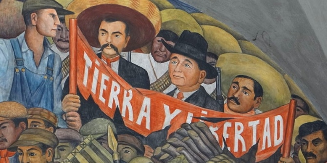 The Mexican left should beware nationalism's crushing embrace