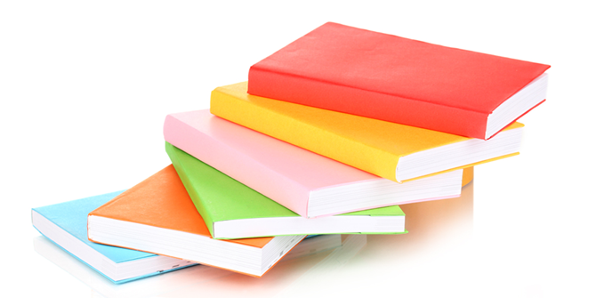 brightbooks1