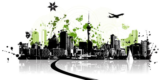 LSE Enterprise – Eco-Cities: New project with University Rey Juan ...