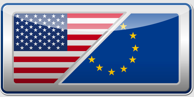 What effect will TTIP have on health in the EU?