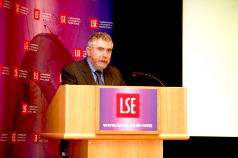 essays by paul krugman They say i say instructor notes 3e  1946–2013 78 paul krugman17 are we  this third edition includes updated topics and new essays on issues my.