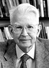 Ronald Coase, nobelprize.org