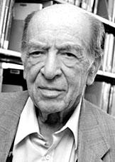 Leonid Hurwicz, nobelprize.org