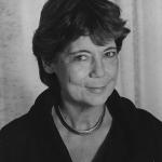 Hilde T Himmelweit, c1983