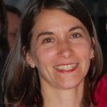 Dr Victoria Hands, 2009