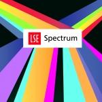 LSE Spectrum logo