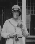 Janet Beveridge (Mair)_1920s