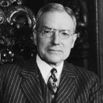 John D Rockefeller Jr