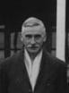 Arthur Sargent