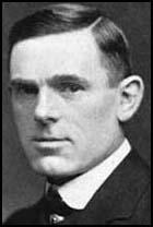Harry Snell