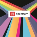 Spectrum image small