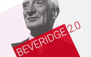 Beveridge 2.0