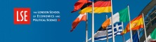 LSE EUROPP blog