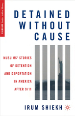 detained-without-cause-cover