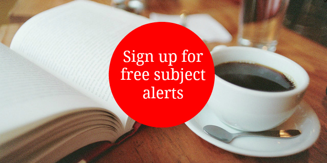 FREE SUBJECT ALERTS TEXT SMALL