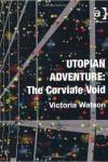 Utopian Adventure