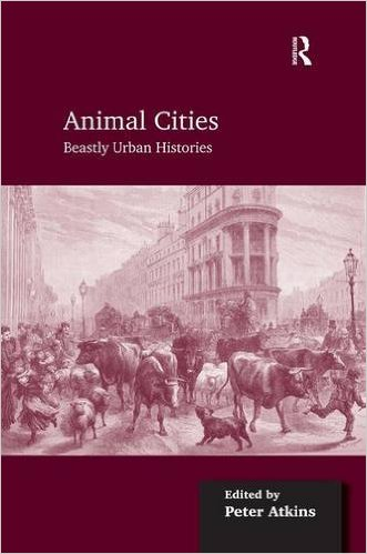 animal-cities-cover