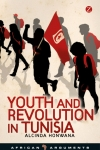 Youth and Rev in Tunisia
