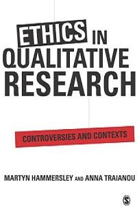 literature review on research ethics 1 abstract # 025 – 1134 ethics issues in supply management: from a literature review to a conceptual framework mrs jalba miniussi fundação getulio vargas.