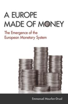 Europe made of money