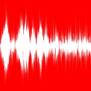 Sound_Wave