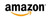 Celebrity Beauty: amazon-logo