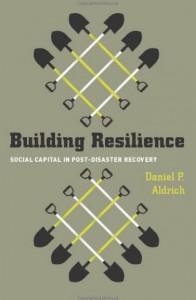 buildingresilience