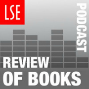 LSE Review of Books podcasts