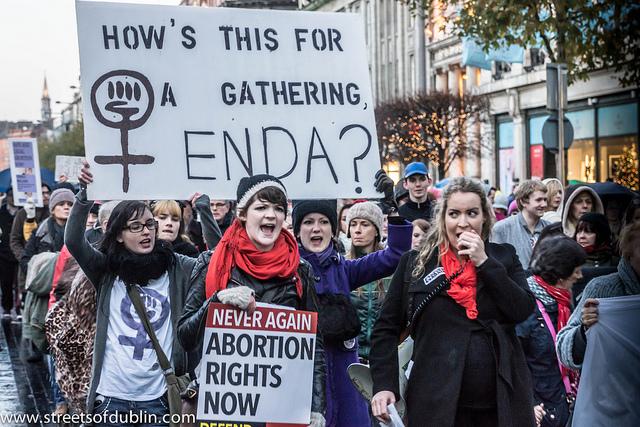 abortionrights