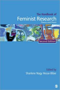 femresearch