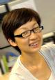 Sin Yee_LSE Geog Profile