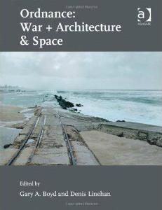 boyd-linehan-ordnance-architecture