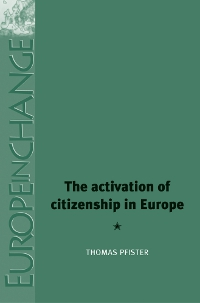 Activation of Citizenship in Europe