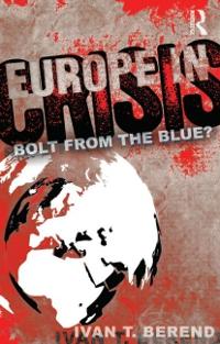 Eurocrisis bolt
