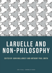laruelle-and-non-philosophy
