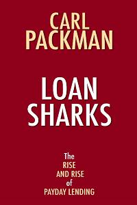 loansharks