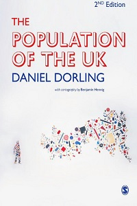 populationoftheuk
