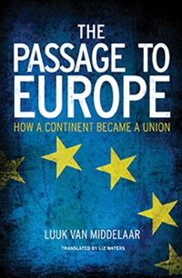 Passage to Europe