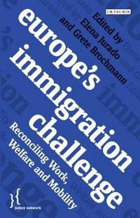 europesimmigrationchallenge