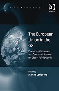 EU in the G8